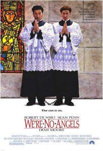 Were.No.Angels.1989.720p.WEB-DL.DD5.1.H264-alfaHD – 3.2 GB