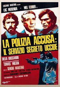 Silent.Action.1975.720p.BluRay.x264-ORBS – 4.5 GB