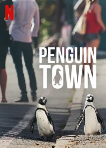 Penguin.Town.S01.1080p.NF.WEB-DL.DDP5.1.x264-TEPES – 8.6 GB