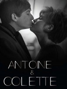 Antoine.and.Colette.1962.720p.BluRay.FLAC.x264-BMF – 2.6 GB