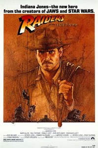 [BD]Raiders.of.the.Lost.Ark.1981.2160p.UHD.Blu-ray.HEVC.TrueHD.7.1-ESiR – 59.4 GB