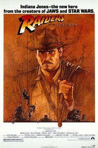 Raiders.of.the.Lost.Ark.1981.UHD.BluRay.2160p.TrueHD.Atmos.7.1.DV.HEVC.REMUX-FraMeSToR – 50.5 GB