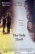 The.Only.Thrill.1997.720p.WEB-DL.AAC2.0.H.264-alfaHD – 2.0 GB