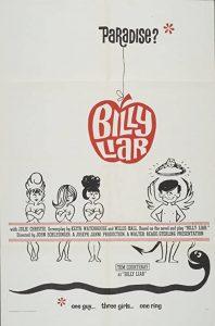 Billy.Liar.1963.1080p.BluRay.REMUX.AVC.FLAC.2.0-EPSiLON – 26.4 GB
