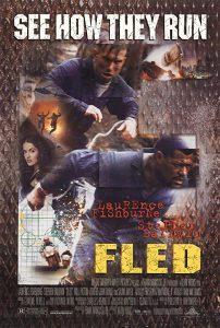 Fled.1996.1080p.Blu-ray.Remux.AVC.DTS-HD.MA.5.1-KRaLiMaRKo – 21.2 GB