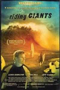 Riding.Giants.2004.1080p.BluRay.x264-THUGLiNE – 7.9 GB
