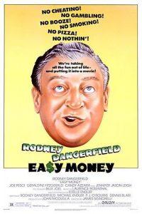 Easy.Money.1983.1080p.Blu-ray.Remux.AVC.DTS-HD.MA.2.0-KRaLiMaRKo – 16.9 GB