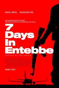 Entebbe.2018.1080p.BluRay.DTS.x264-DON – 12.3 GB