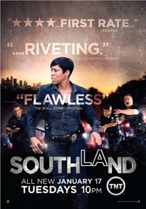 Southland.S02.1080p.HMAX.WEB-DL.DD.5.1.H.264-FLUX – 15.3 GB