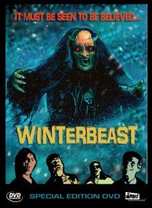 Winterbeast.1992.1080p.Blu-ray.Remux.AVC.FLAC.2.0-KRaLiMaRKo – 19.2 GB
