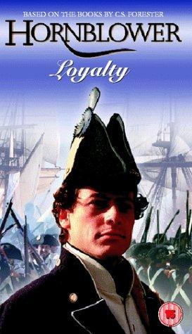 Horatio Hornblower 3