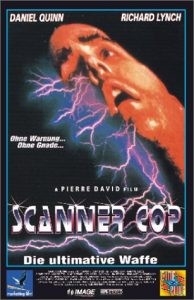 Scanner.Cop.1994.720P.BLURAY.X264-WATCHABLE – 8.1 GB