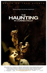 The.Haunting.in.Connecticut.2009.Extended.1080p.BluRay.DTS-ES.x264-DON – 10.5 GB