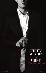 Fifty.Shades.Of.Grey.2015.Theatrical.Cut.720p.BluRay.DD5.1.x264-CRiME – 5.9 GB