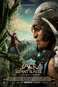 Jack.the.Giant.Slayer.2013.1080p.BluRay.DTS.x264-decibeL – 10.8 GB