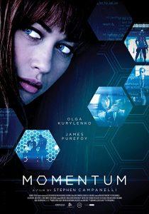 Momentum.2015.720p.BluRay.DTS.x264-CRiME – 4.7 GB