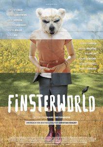Finsterworld.2013.720p.BluRay.DD5.1.x264-NoVA – 5.3 GB