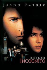 Incognito.1997.1080p.BluRay.x264-MiMiC – 7.8 GB