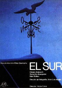El.sur.1983.1080p.BluRay.FLAC.x264-EA – 9.0 GB