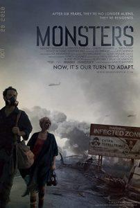 Monsters.2010.720p.BluRay.DD5.1.x264-EbP – 4.5 GB