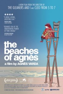 The.Beaches.of.Agnes.2008.1080p.BluRay.DTS.x264-HiFi – 15.1 GB