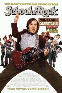 School.of.Rock.2003.1080p.BluRay.REMUX.AVC.DTS-HD.MA.5.1-BLURANiUM – 29.2 GB