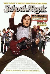 The.School.of.Rock.2003.1080p.BluRay.DD+5.1.x264-DON – 18.3 GB