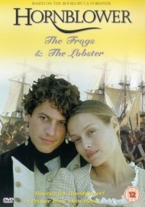 Hornblower.The.Frogs.and.the.Lobsters.1999.720p.BluRay.AAC2.0.x264-NTb – 7.5 GB