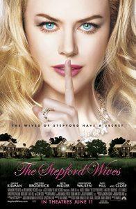 The.Stepford.Wives.2004.720p.BluRay.DD5.1.x264-iFT – 5.7 GB