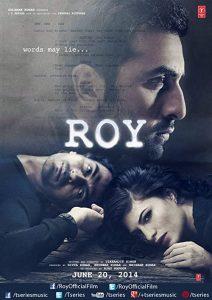 Roy.2015.720p.Bluray.DD5.1.x264-BluPanther – 5.6 GB