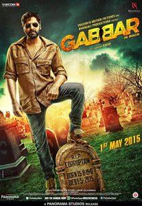 Gabbar.is.Back.2015.1080p.Blu-ray.Remux.AVC.DTS-HD.MA.5.1-KRaLiMaRKo – 27.4 GB