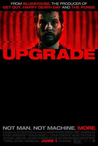 Upgrade.2018.Repack.1080p.BluRay.Remux.AVC.DTS-HD.MA.5.1-PmP – 27.1 GB