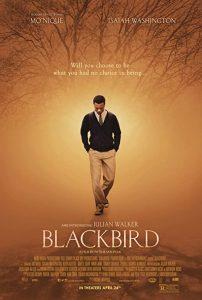 Blackbird.2014.720p.BluRay.DD5.1.x264-iNK – 4.4 GB