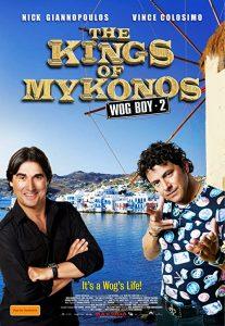 The.Kings.of.Mykonos.2010.1080p.BluRay.REMUX.AVC.DTS-HD.MA.5.1-BLURANiUM – 18.7 GB