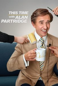 This.Time.with.Alan.Partridge.S02.720p.iP.WEB-DL.AAC2.0.H.264-TVLAMERS – 6.2 GB