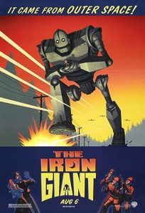 The.Iron.Giant.1999.Signature.Edition.720p.BluRay.DTS.x264-OmertaHD – 6.1 GB