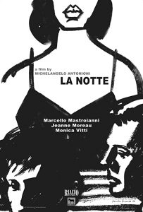 La.notte.1961.Criterion.Collection.1080p.Blu-ray.Remux.AVC.DTS-HD.MA.1.0-KRaLiMaRKo – 30.4 GB