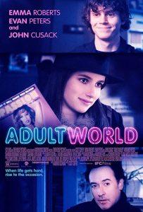Adult.World.2013.1080p.WEB-DL.H264-PublicHD – 3.5 GB
