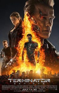 Terminator.Genisys.2015.1080p.Blu-ray.3D.Remux.AVC.TrueHD.Atmos.7.1-KRaLiMaRKo – 34.2 GB