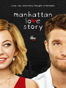 Manhattan.Love.Story.2014.S01.1080p.AMZN.WEB-DL.DD+5.1.H.264-Cinefeel – 17.1 GB