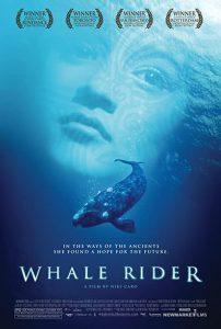Whale.Rider.2002.1080p.BluRay.REMUX.AVC.DTS-HD.MA.5.1-BLURANiUM – 24.3 GB