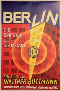 Berlin.Symphony.of.a.Great.City.1927.1080p.BluRay.FLAC.x264-HiFi – 9.4 GB