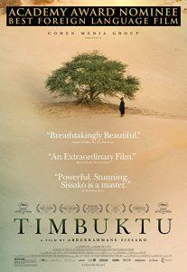 Timbuktu.2014.720p.BluRay.x264-NODLABS – 4.4 GB