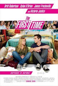 The.First.Time.2012.720p.BluRay.DD5.1.x264-EbP – 4.1 GB