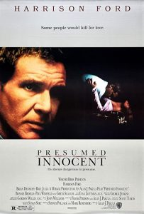 Presumed.Innocent.1990.1080p.Blu-ray.Remux.VC-1.FLAC.2.0-KRaLiMaRKo – 16.5 GB