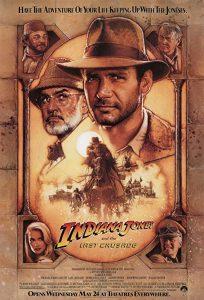 Indiana.Jones.and.the.Last.Crusade.1989.UHD.BluRay.2160p.TrueHD.Atmos.7.1.DV.HEVC.REMUX-FraMeSToR – 51.6 GB