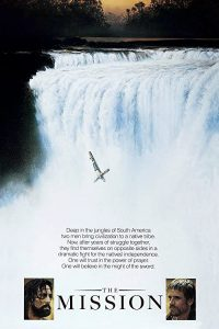 The.Mission.1986.720p.BluRay.DTS.x264-DON – 6.6 GB