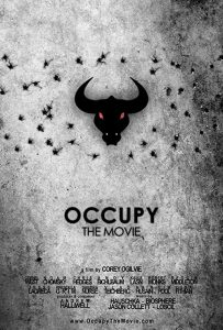 Occupy.The.Movie.2013.1080p.WEB-DL.AAC.MP4.x264-Scene – 2.3 GB