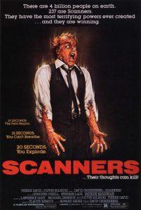 Scanners.1981.1080p.BluRay.FLAC.2.0.x264-NCmt – 17.9 GB