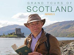 Grand.Tours.of.Scotland.S01.1080p.AMZN.WEB-DL.DD+2.0.H.264-JJ666 – 16.4 GB